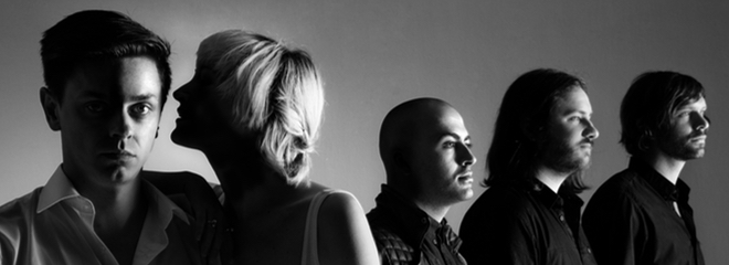 July Talk Header 2