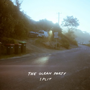 18 ocean party split