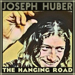 20 Joseph Huber