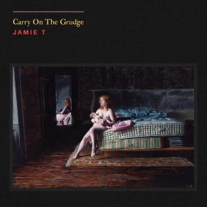 22 Jamie-T-Carry-On-The-Grudge