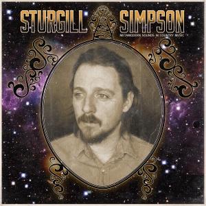 01 Sturgill simpson