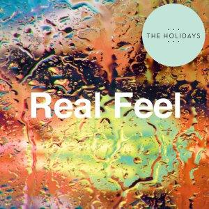 02 Holidays Real Feel