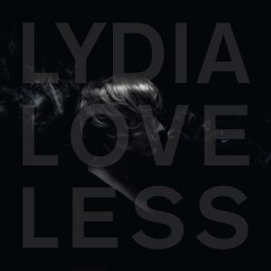 06 lydia loveless