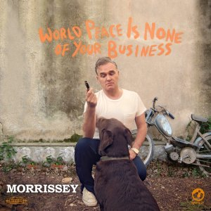 07 morrissey world peace