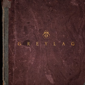 15 greylag