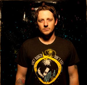 SturgillSimpson_by_Crackerfarm_2