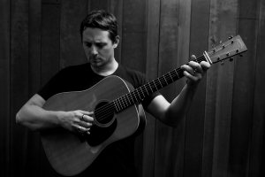 SturgillSimpson_by_Crackerfarm_3