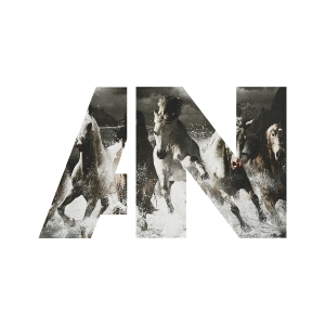 awolnation-run