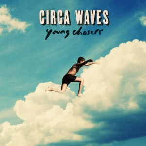 circa waves album