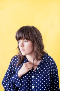 Courtney_Barnett_