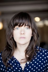 Courtney_Barnett_band_lg