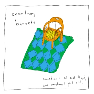 courtneybarnett_sometimes-i-sit