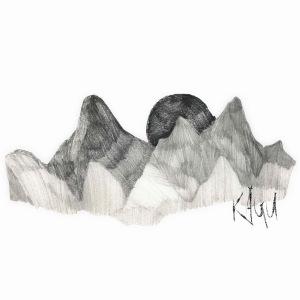 kagu-ep-cover