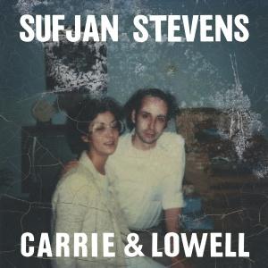 sufjan stevens cover