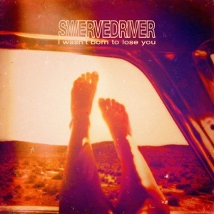 swervedriver cover