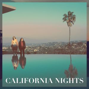 California Nights - CMS Source
