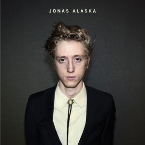 Jonas Debüt in Norwegen (2011)