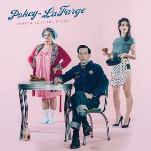 Pokey-LaFarge-Cover