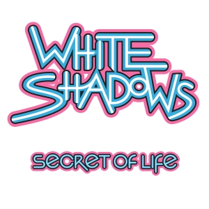 WhiteShadows_secret1200-2