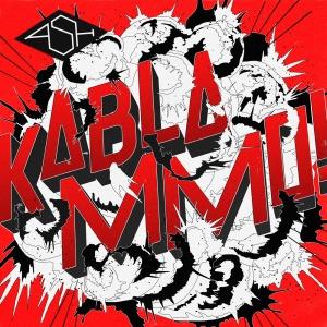 ash kablammo