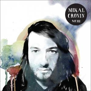 mikalcroninalbum