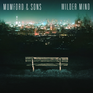 mumfords klein 3