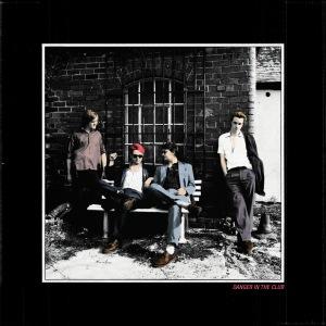 Palma-Violets-Album
