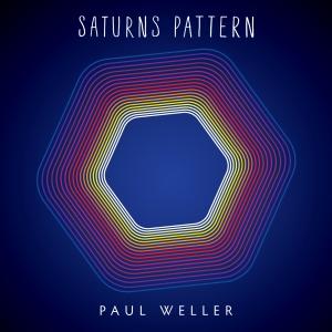 SaturnsPattern_Cvr_06.indd