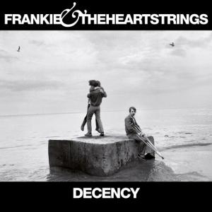 frankie_decency_artwork_541_541