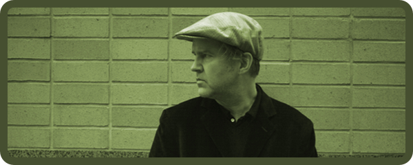 Lloyd Cole Header