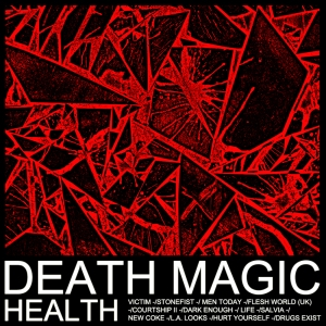 DEATH_MAGIC_cover_art1.jpg042415104425