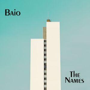 Baio cover_cov_lg