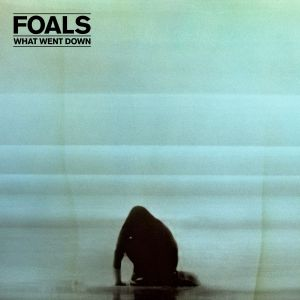 Foals_What_Went_Down_Album_Cover