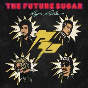 The Future Sugar