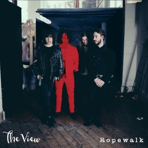The-View-Ropewalk-COOKCD615