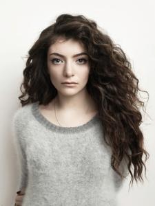 Lorde 2013 4 - CMS Source