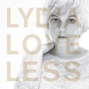 Lydia Loveless Mile High - Single