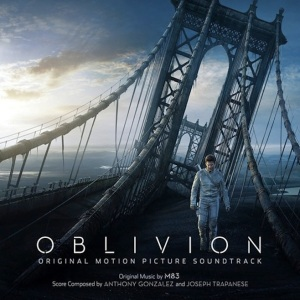 M83 Oblivion
