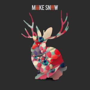 miike iii