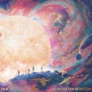 PAUW-Macrocosm-Microcosm-CD
