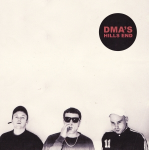 DMAs_STICKER POSITION copy