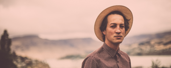 Marlon Williams Header