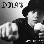 dmas Lay-Down