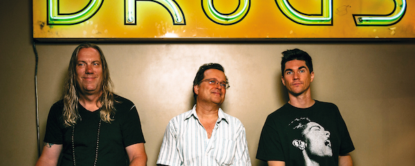 interview Header Violent femmes