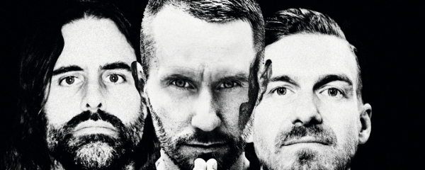 Miike Snow interview Header
