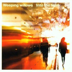 ww into the light