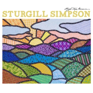 High Top Mountain Sturgill