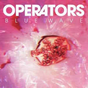 operators Blue Wave