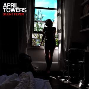 Silent Fever