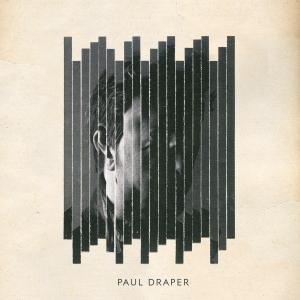 Paul-Draper-PR